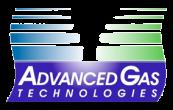 advanced gas technologies logo